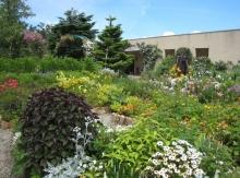 ガーデン比叡と延暦寺ー5