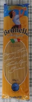 ブルネッラ カッペリーニ No.03(1.2mm) 500g 170円