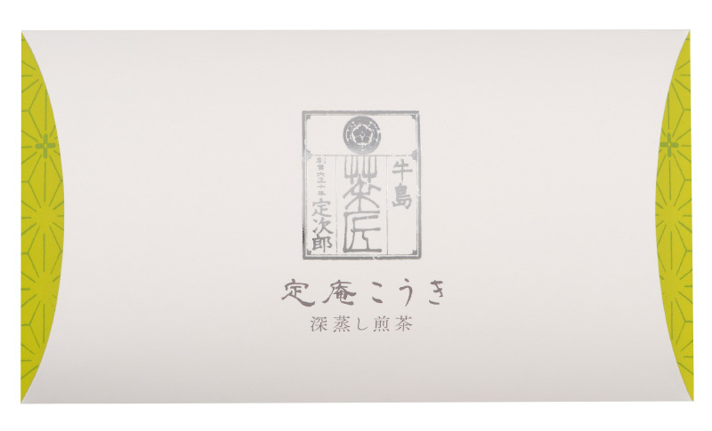 kouki12_20180731003905a4c.jpg