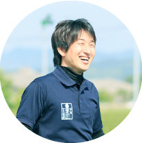product_human_m.jpg