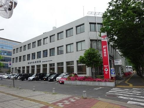3511福島中央