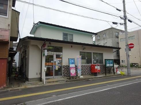 3514福島曾根田