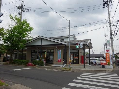 3535福島野田町