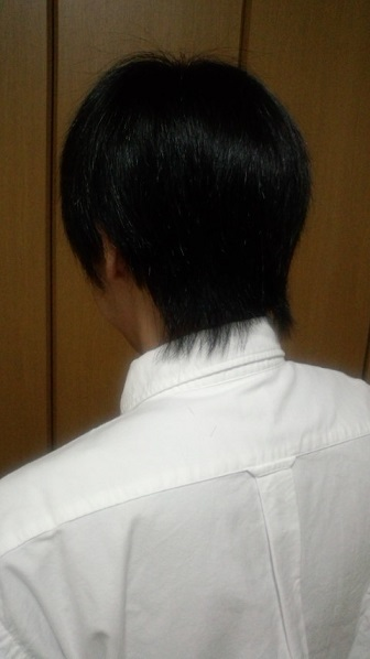hair_after.jpg