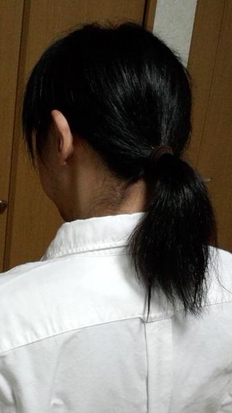 hair_before.jpg