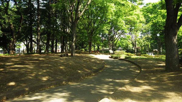 元交通公園