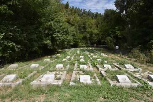 20170805_135000_Cemetery_of_Japanese_POW_Almaty_Kakakhstan.jpg