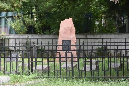 20170805_135038_Cemetery_of_Japanese_POW_Almaty_Kakakhstan.jpg