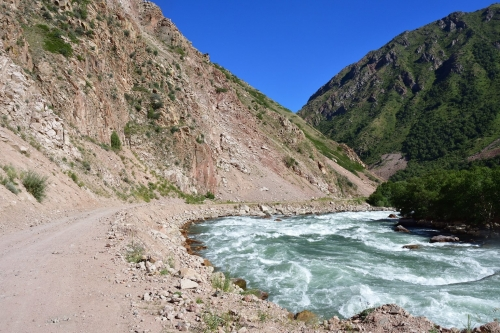 20170806_193210_KobukCanyon_Kyrgyzstan.jpg