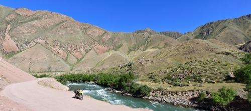 20170806_195252-195258_KobukCanyon_Kyrgyzstan.jpg