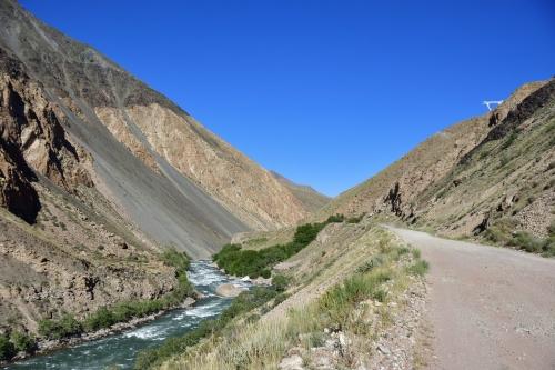 20170806_201342_KobukCanyon_Kyrgyzstan.jpg