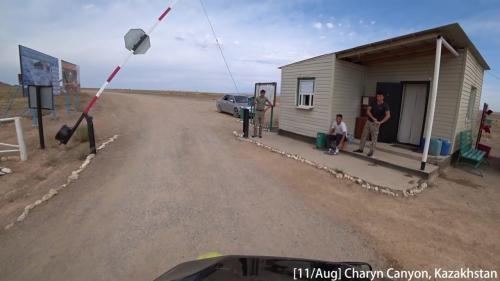 20170811_130537_CharynCanyon_Kazakhstan.jpg
