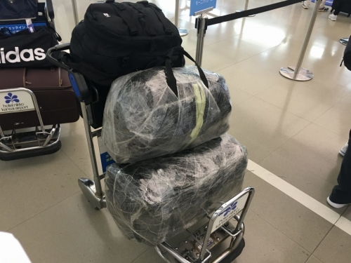 20180727_070000_baggage.jpg