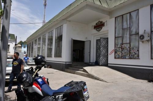 20180728_Bikehouse_Dushanbe.jpg