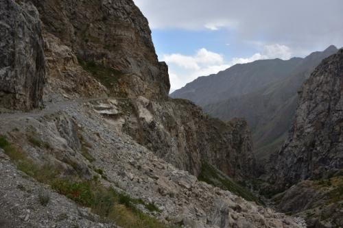 20180729_m41_pamirhighway_tajikistan_2.jpg