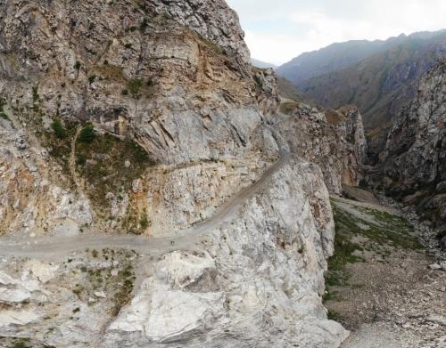 20180729_m41_pamirhighway_tajikistan_3.jpg
