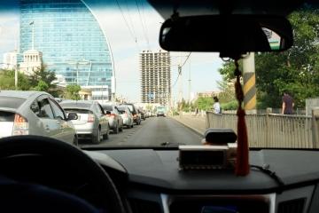 渋滞_20180617