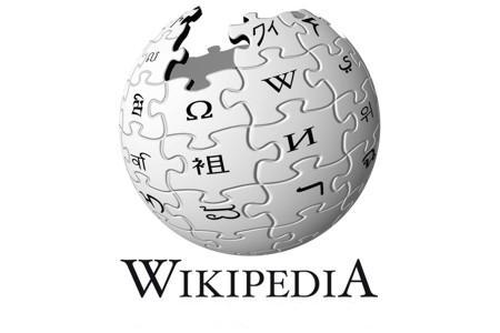 Wikipediaで「入浴」と調べた結果wwwww