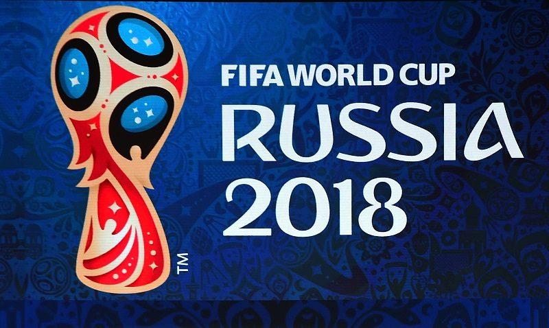 【朗報】FIFAワールドカップ アジアベストイレブンが発表される