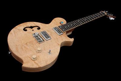 クイント・ギター018表