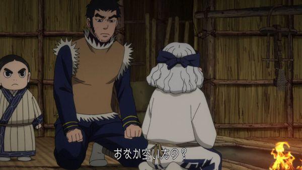 カムイ09 (41)