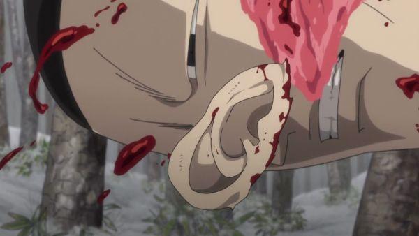 カムイ10 (4)