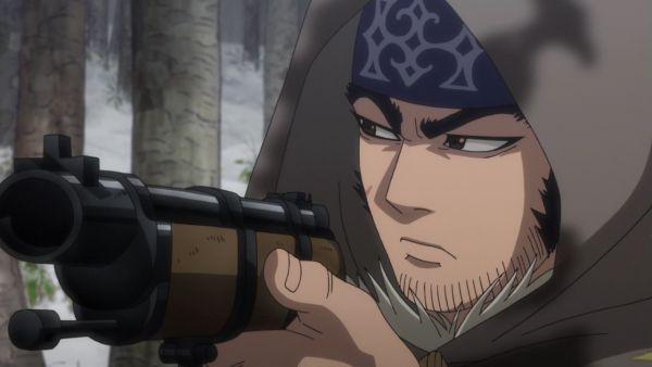 カムイ10 (5)