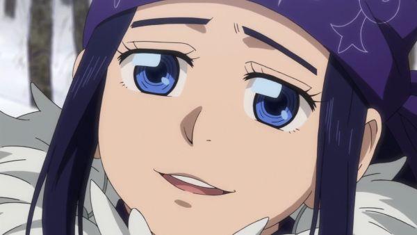 カムイ10 (31)