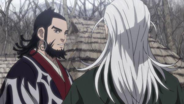 カムイ10 (40)
