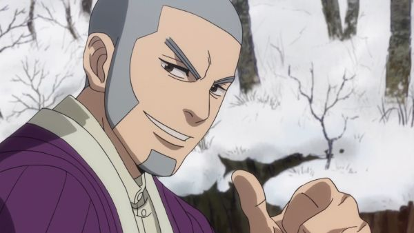 カムイ10 (47)