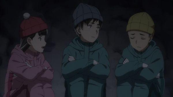 ヒナ12 (2)