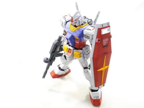 gun35426.jpg