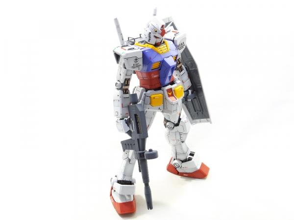 gun35427.jpg