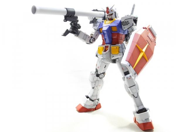 gun35429.jpg