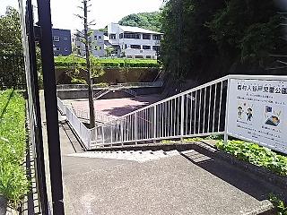 hyakuiri5.jpg