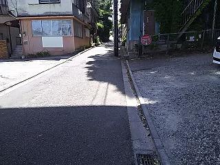 sinnnoubasi1-4.jpg