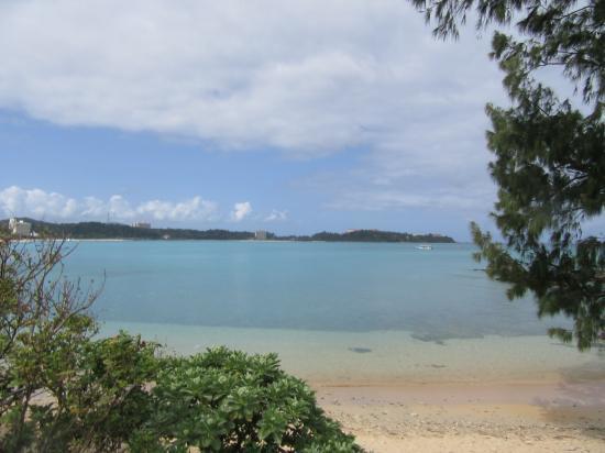 2018.4.3沖縄