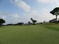 2018.4.4沖縄2