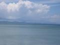 2018.6.5沖縄5
