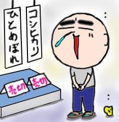 no-kome2.jpg