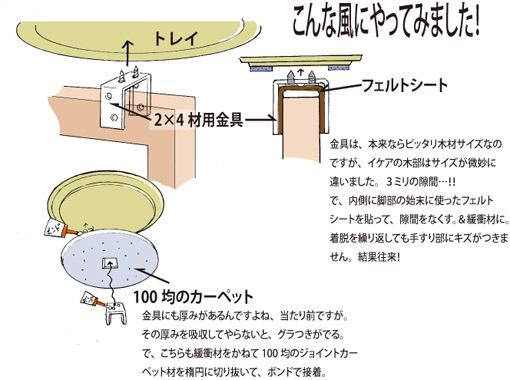 image_tray.jpg