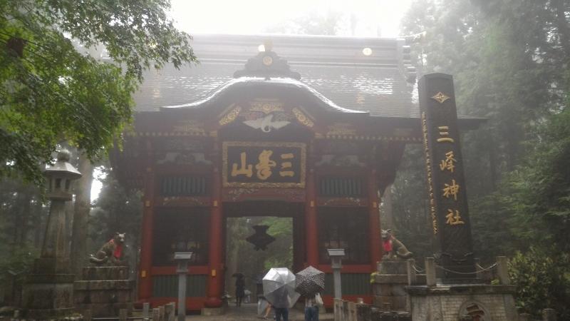 P_20180610_112200 (800x450三峰神社?三峯神社
