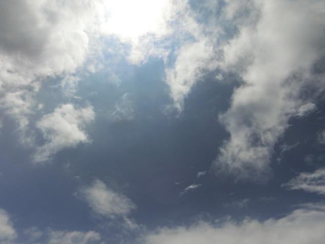 2018-08-01 sky2