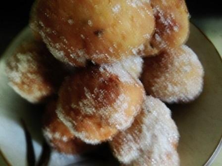 2018-08-04 okara-doughnut