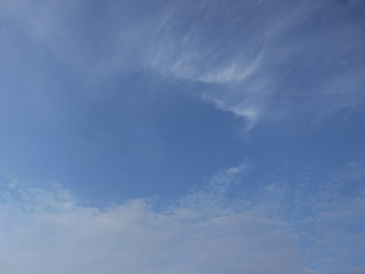 2018-08-05 sky1