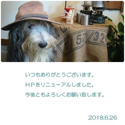 2018-6-26_20180626094942218.jpg