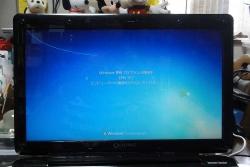 WindowsUPdate20180711-1