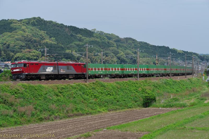 福山エクスプレス