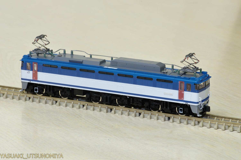 EF81-450