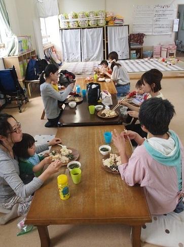 塩こうじ4.JPG